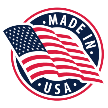 429-4293870_made-in-america-logos-png-download-transparent-made